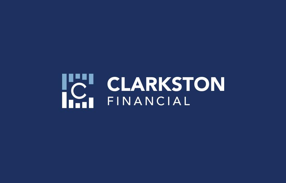 Clarkston Financial