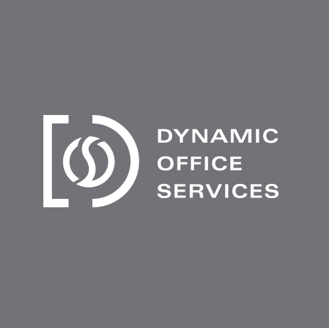 Dynamic Office Solutions