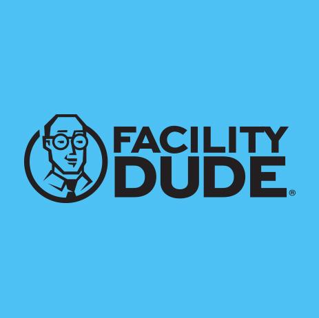 Facility Dude