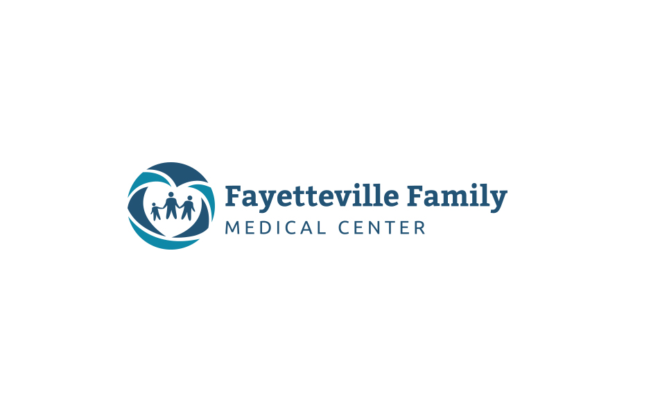 Fayetteville Medical Center
