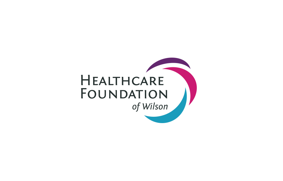 Healthcare Foundation of Wilson