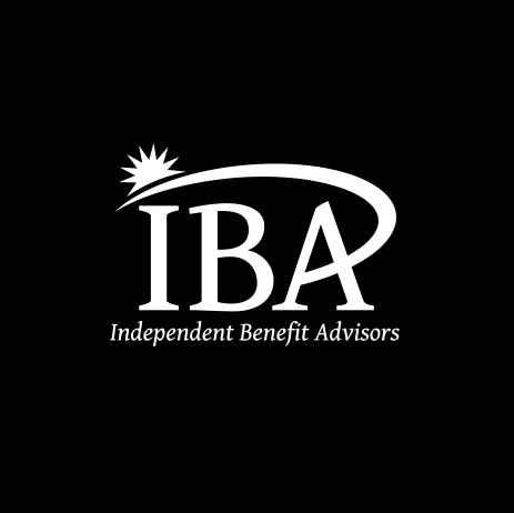 Independant Benefit Advisors