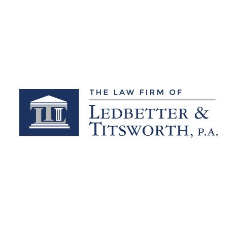 Ledbetter and Titsworth