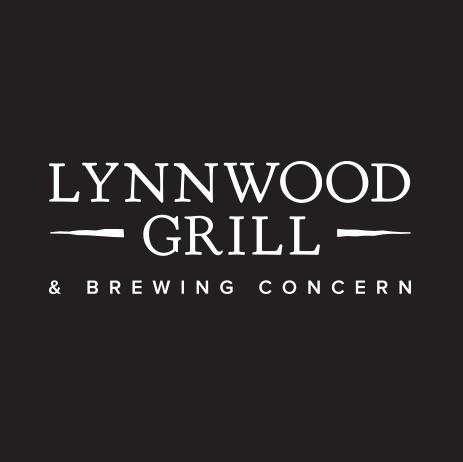Lynnwood Brewing Concern