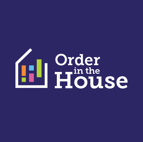 Order in the House