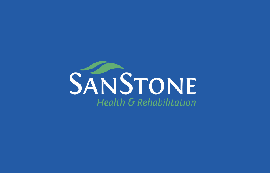 SanStone Health and Rehabilitation